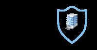 Servicios IT: Tratamiento Unificado de Amenazas