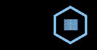 Servicios IT: Centro de Proceso de Datos