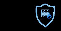 Servicios IT: Firewalls