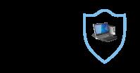 Servicios IT: Antivirus